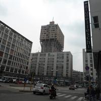 Милан 2015