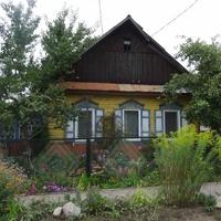 город Осиповичи