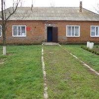 Сельский клуб (действующий)