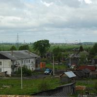 д. Васютино