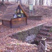Тарасова криниця