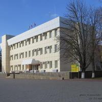 Администрация Орловского района