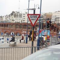 Рамсгит (Ramsgate)