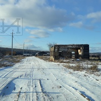 Кистенево, Качугский р-он, Иркутская область