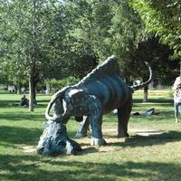 парк Университета (2)