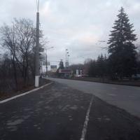 Ганзовка
