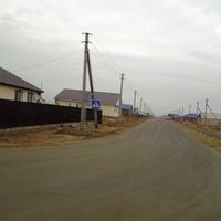 Жанаталап