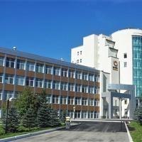 Головной офис УГМК