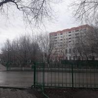 Балыкши