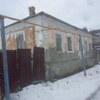 Переулок Моисея Токарева.