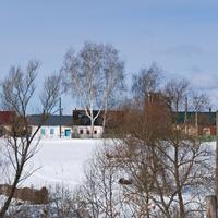Село Супруты