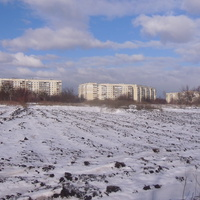 Район Богдана Хмельницкого