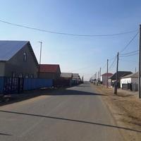 ул.Махмуда