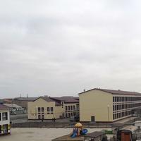 5-школа