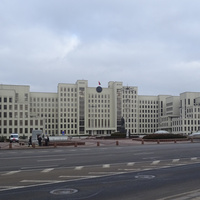 Улица Советская, 11