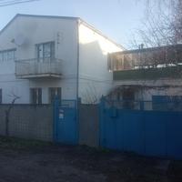 Обуховка (Кировское)
