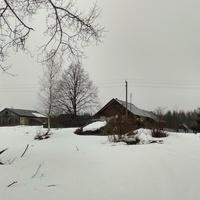 посёлок 6-й км