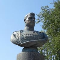 Якубовский Иван Игнатьевич
