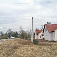 Житин. Дома  на Белорусской улице