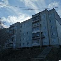 ул. Приморская, 10