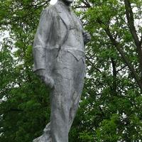Ленин В.И.
