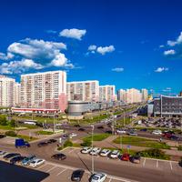 Бизнес Сити Новокузнецк
