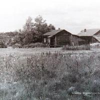 Волково,  1958 г.