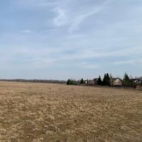 Вид на деревню Носоново