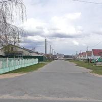 Ленина. Восточная улица