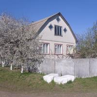 Поповка