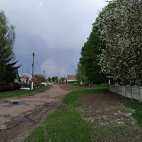Вороновка