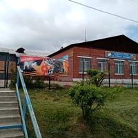 Начальная школа-детский сад