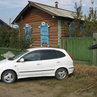 Билютай, ул. Октябрьская, 75