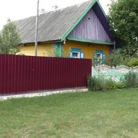 Зеленая Дуброва