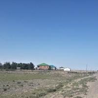 с. Х.Ергалиева