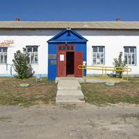 Сельский Дом Культуры, почта, связь