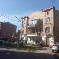Улица Философская, 46.