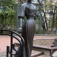 Паскевич Ирина Ивановна