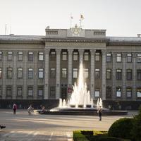 Законодательное собрание Краснодарского края.