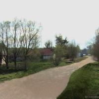 Караваево, ул Каргополова