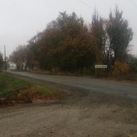 Синельниково