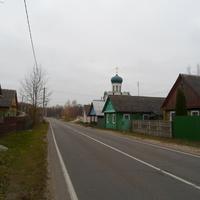 Станьково