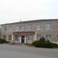 Станьковский сельский Совет
