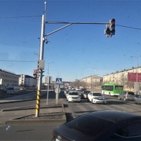 ул.Владимирская