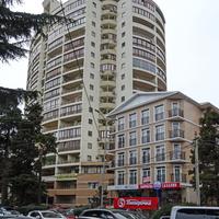 Улица Ленина, 4