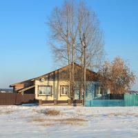 ул. Первомайская 16