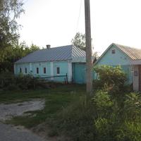 С. Каликино, ул. Советская