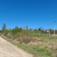 Суковатово