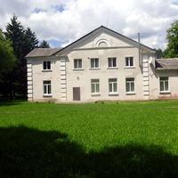 Дом культуры села Елизаветградка