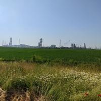 Завод Гродно-Азот